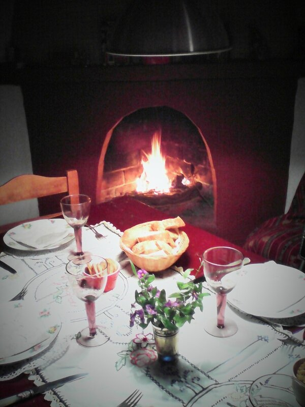 feu de cheminée (2)