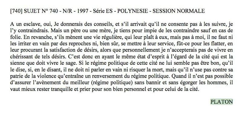 txt Platon Bac (30)
