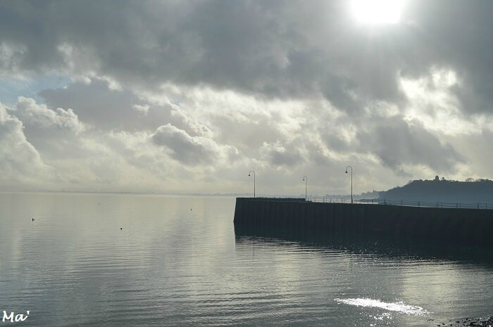 161222_Cancale_1