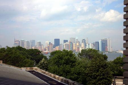 NY_Statue_26_06_08_87