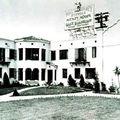 studios DISNEY 1930