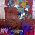 9/ Ecole d'Art au Village