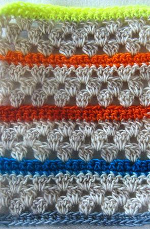 granny_stripe_colors_detail