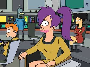 futurama-star-trek-news-français