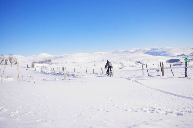 Jean-Marc neige 1