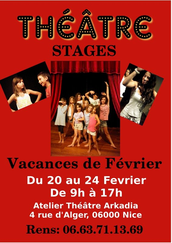 tract fevrier