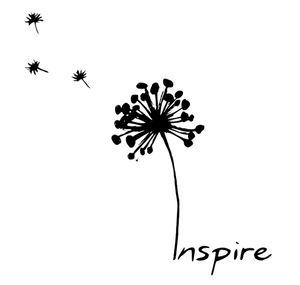 InspireStyling-1345806253_600