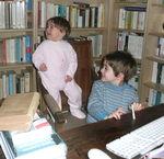 _mile_et_Cl_mence_10_janvier_2009__1_