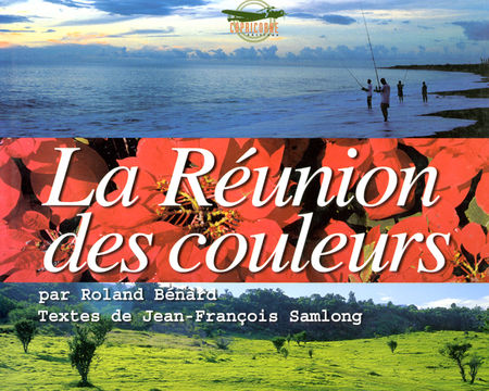 _dition_la_reunion_des_couleurs_copie