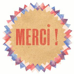 merci-web