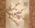 VH30133_Blossom_Branch_I_Affiches