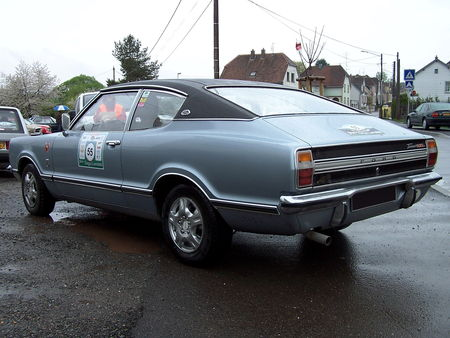 FORD_Taunus_GXL_Coupe__2_