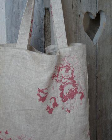 montage_shopper_bag_1