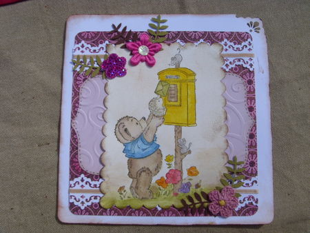 carte_de_Scrapam__scrap_malices_