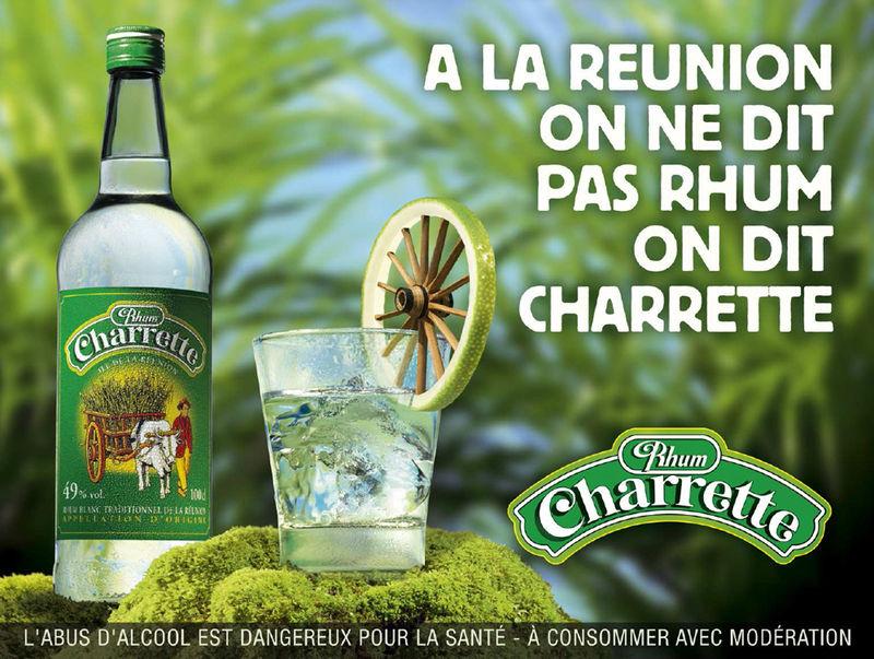 charrette_dl