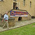 congres 2016 FNRASEC
