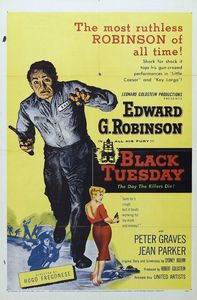 black tuesday2