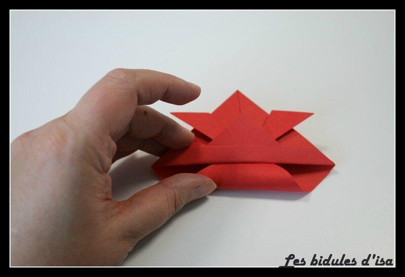 coursOrigami (3)