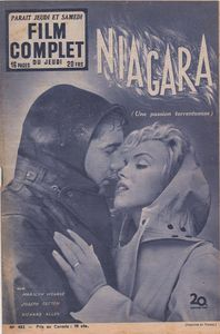 mag_film_complet_niagara_1953_09_17_cover