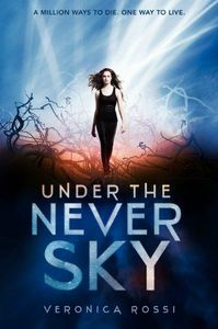 under-the-never-sky-veronia-rossi