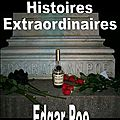 Poe-Nouvelles Histoires Extraordinaires-03