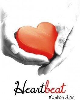 heartbeat-915073-264-432