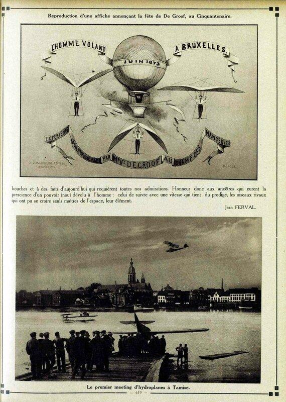 19100925-L'evenement_illustre-_revue_hebdomadaire__documentaire__artistique_et_litteraire-019-CC_BY