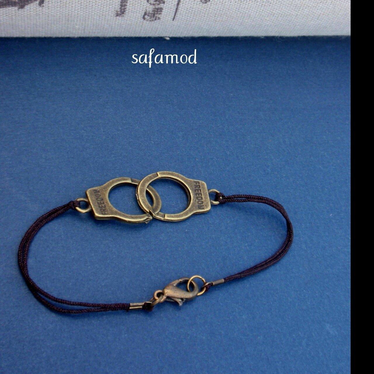 bracelet-bracelet-connecteur-menottes-bronze-3704543-p4280389-8eeea_big