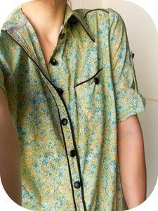 chemise_2