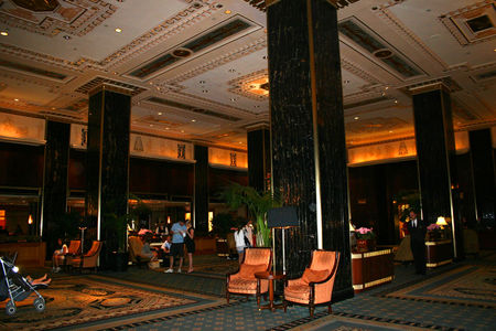 NYC_Week_End_Waldorf_Astoria_87