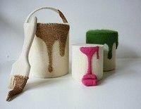 pot-de-peinture-tricote-01