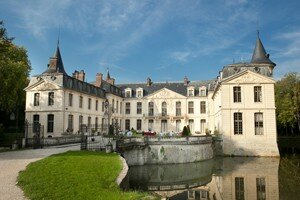 chateau-ermenonville 88