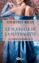 les-freres-tenebreux,-tome-4---le-scandale-de-la-suffragette-779364-264-432