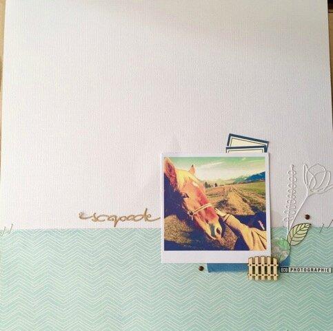 les4saisonsdeline-valise n°2 - Fil&Scrap