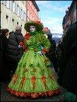 Carnaval_V_nitien_Annecy_le_3_Mars_2007__48_