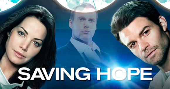 SavingHope