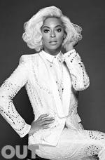 beyonce-out-2014_may-3a