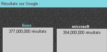 linux_micro