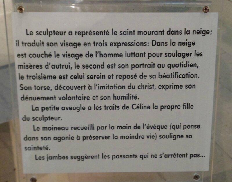 Dun sur Meuse 065