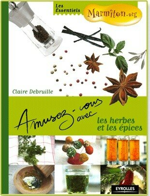 couverture_herbes_epices