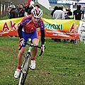 0897 Valentin Humbert fils de Champion F.Comté
