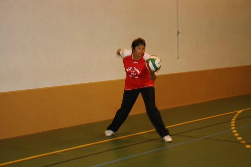 2012-09-27_volley_loisir_IMG_9348