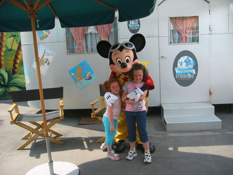Disneyland_0058