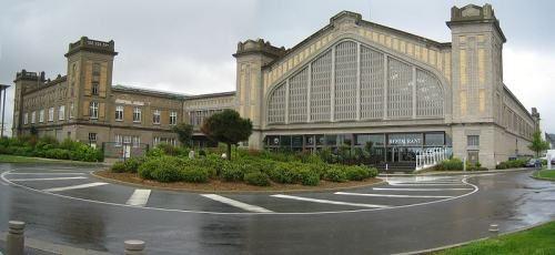 Cherbourg_Gare_transat_pano