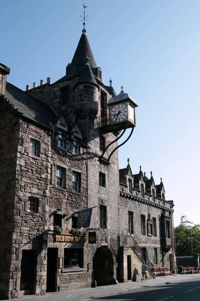 Canongate_Tolbooth_c