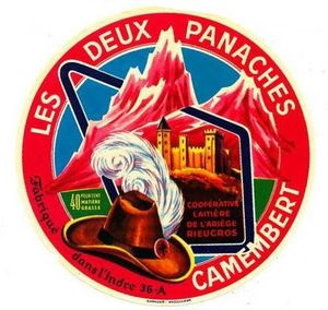 Les_deux_panaches