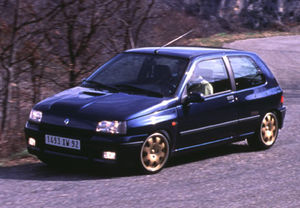 94_renault_clio_williams