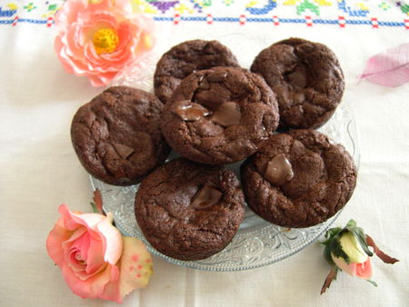cookies_fort_en_chocolat_007
