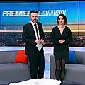 celinemoncel01.2017_02_22_premiereeditionBFMTV