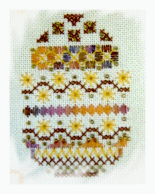 Joyeuses Pâques 5